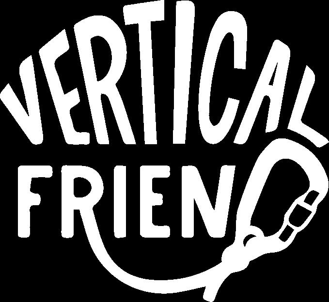 Vertical Friend